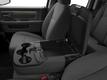 """2017 Ram 1500 SLT 4x4 Quad Cab 6'4"""" Box - Photo 14"""