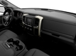 """2017 Ram 1500 SLT 4x4 Quad Cab 6'4"""" Box - Photo 15"""
