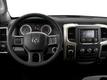 """2017 Ram 1500 SLT 4x4 Quad Cab 6'4"""" Box - Photo 6"""