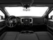 """2017 Ram 1500 SLT 4x4 Quad Cab 6'4"""" Box - Photo 7"""