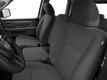 """2017 Ram 1500 SLT 4x4 Quad Cab 6'4"""" Box - Photo 8"""