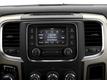 """2017 Ram 1500 SLT 4x4 Quad Cab 6'4"""" Box - Photo 9"""
