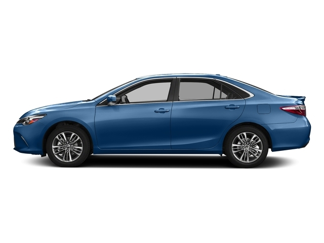2017 used toyota camry se automatic at toyota of bedford serving cleveland bedford akron oh. Black Bedroom Furniture Sets. Home Design Ideas
