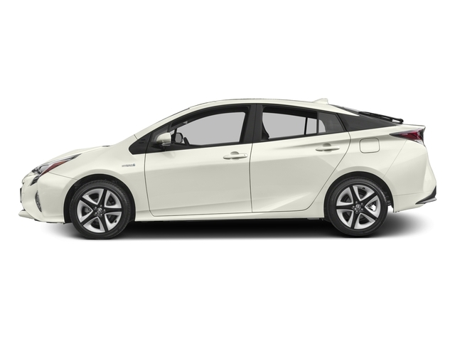 Brand New 2017 Toyota Prius Three Touring Hybrid SUMMER SURPISE SPECIAL