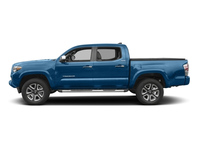 1.9% APR Toyota Financing, up to 60 Months .... 4x4, 4x2, all in stock 2017 Toyota Tacoma's