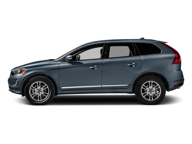 2017 Volvo XC60 T5 FWD Inscription
