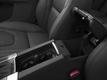 2017 Volvo XC60 T5 FWD Inscription - Photo 16