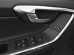 2017 Volvo XC60 T5 FWD Inscription - Photo 18