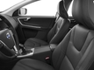 2017 Volvo XC60 T5 FWD Inscription - Photo 8