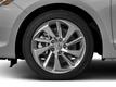 2018 Acura ILX Sedan - Photo 10