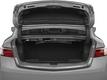 2018 Acura ILX Sedan - Photo 11