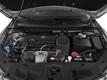 2018 Acura ILX Sedan - Photo 12