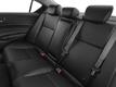 2018 Acura ILX Sedan - Photo 13