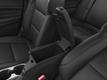 2018 Acura ILX Sedan - Photo 14