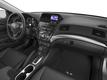 2018 Acura ILX Sedan - Photo 15