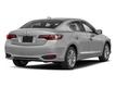 2018 Acura ILX Sedan - Photo 3