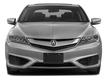 2018 Acura ILX Sedan - Photo 4