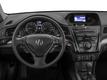 2018 Acura ILX Sedan - Photo 6