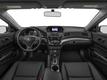 2018 Acura ILX Sedan - Photo 7