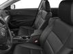 2018 Acura ILX Sedan - Photo 8
