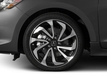 2018 Acura ILX Premium and A-SPEC Packages - Photo 10