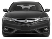 2018 Acura ILX Premium and A-SPEC Packages - Photo 4
