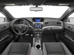 2018 Acura ILX Premium and A-SPEC Packages - Photo 7