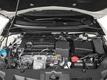 2018 Acura ILX Sedan w/Premium Pkg - Photo 12