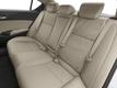 2018 Acura ILX Sedan w/Premium Pkg - Photo 13