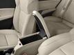 2018 Acura ILX Sedan w/Premium Pkg - Photo 14