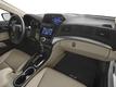 2018 Acura ILX Sedan w/Premium Pkg - Photo 15