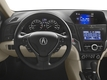 2018 Acura ILX Sedan w/Premium Pkg - Photo 6