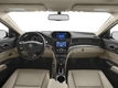 2018 Acura ILX Sedan w/Premium Pkg - Photo 7