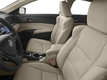 2018 Acura ILX Sedan w/Premium Pkg - Photo 8