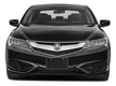 2018 Acura ILX Special Edition - Photo 4