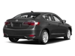 2018 Acura ILX Technology Package - Photo 3