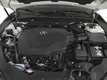 2018 Acura TLX 3.5L V6 SH-AWD w/Technology Package - Photo 12