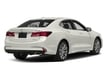 2018 Acura TLX 3.5L V6 SH-AWD w/Technology Package - Photo 3