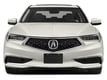 2018 Acura TLX 3.5L V6 SH-AWD w/Technology Package - Photo 4