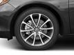 2018 Acura TLX V6 - Photo 10
