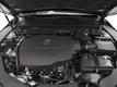 2018 Acura TLX V6 - Photo 12