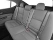 2018 Acura TLX V6 - Photo 13