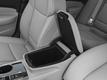 2018 Acura TLX V6 - Photo 14