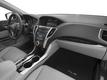 2018 Acura TLX V6 - Photo 15