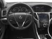 2018 Acura TLX V6 - Photo 6