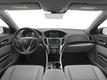 2018 Acura TLX V6 - Photo 7