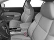2018 Acura TLX V6 - Photo 8
