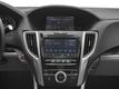 2018 Acura TLX V6 - Photo 9