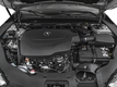 2018 Acura TLX FWD V6 w/Technology Pkg - Photo 12