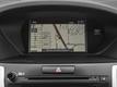 2018 Acura TLX FWD V6 w/Technology Pkg - Photo 15
